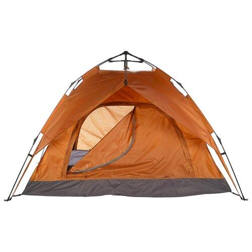 Палатка ECOS Keeper