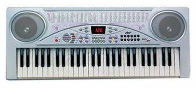 Синтезатор DoReMi D-00006