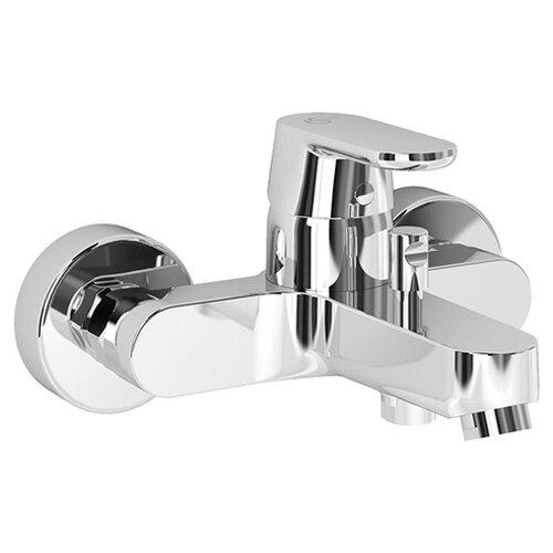 Смеситель для ванны с душем Ideal STANDARD Vito B0412AA однорычажный хром