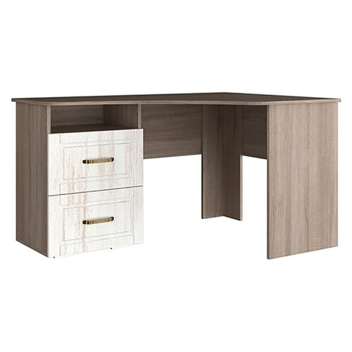 Письменный стол угловой Мебель