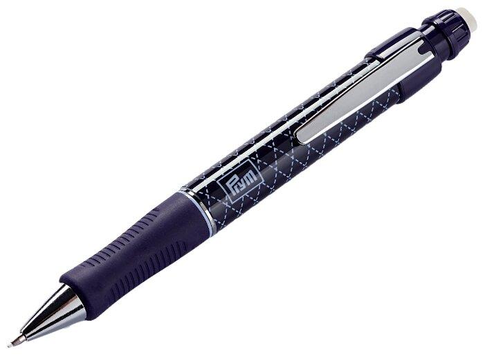Prym Механический маркировочный карандаш