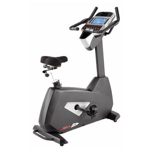 Фото - Вертикальный велотренажер Sole Fitness LCB вертикальный велотренажер fitex pro u