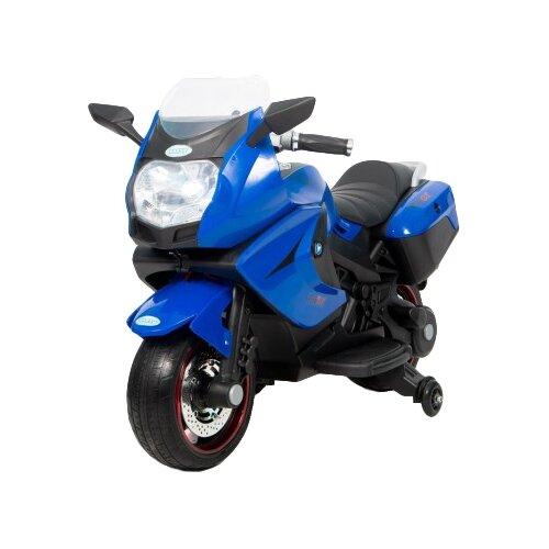 Barty Мотоцикл BMW K1200GT M001AA blue цена 2017