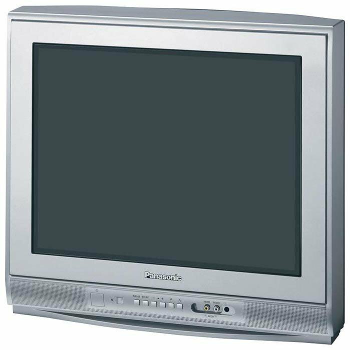 Картинки телевизора панасоник