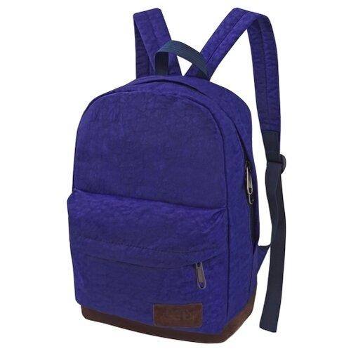 Рюкзак Stelz 1480-004 (синий)