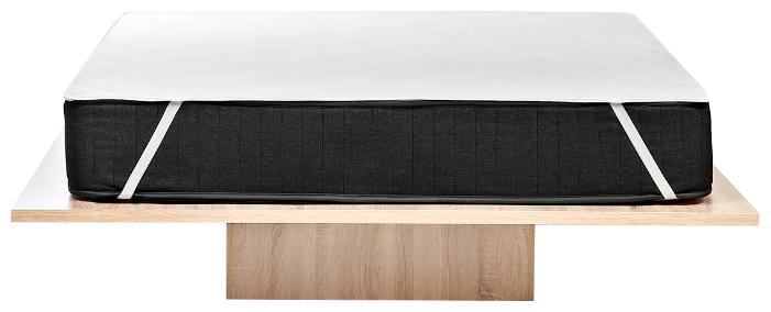 Наматрасник Armos Terry dry (80х160 см) белый