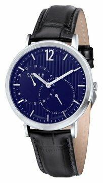 Наручные часы Cross CR8017-04