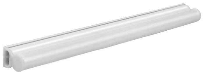 Светодиодный светильник REV T5 Line (12Вт 6500K) 28936 4 90 см