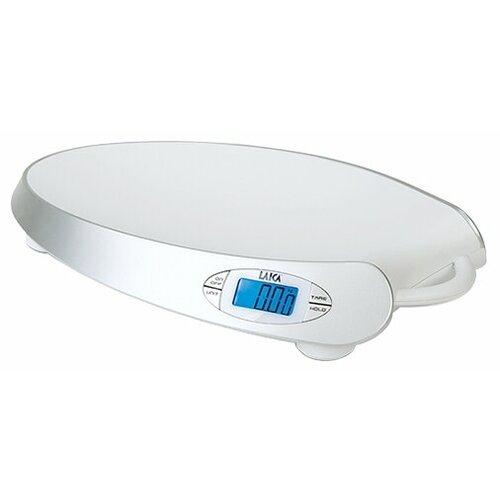 детские весы Электронные детские весы LAICA PS3003