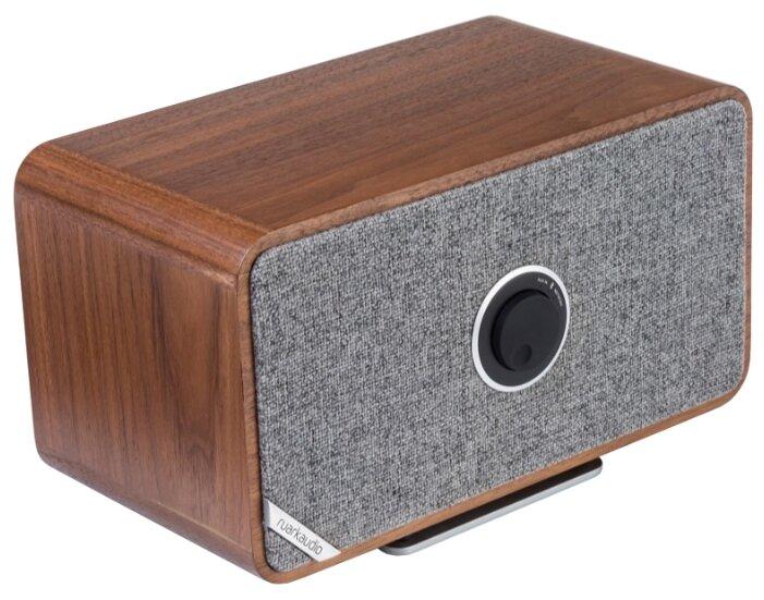 Портативная акустика Ruark Audio MRx