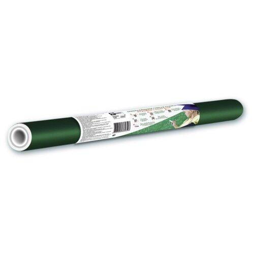 Самоклеящаяся пленка меловая Феникс+ Для рисования и письма 43779/43779-48/43780-48 (45х200 см) темно-зеленый