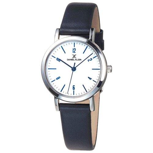 Наручные часы Daniel Klein 11798-4 наручные часы daniel klein 11829 4