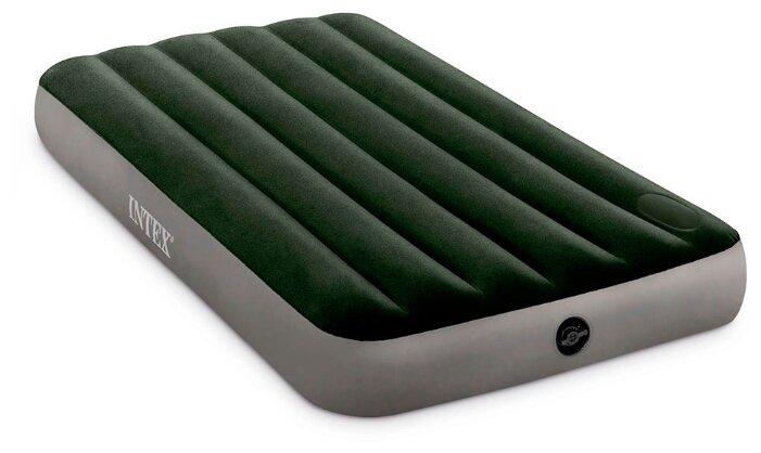 Надувной матрас Intex Prestige Downy Bed (64777)