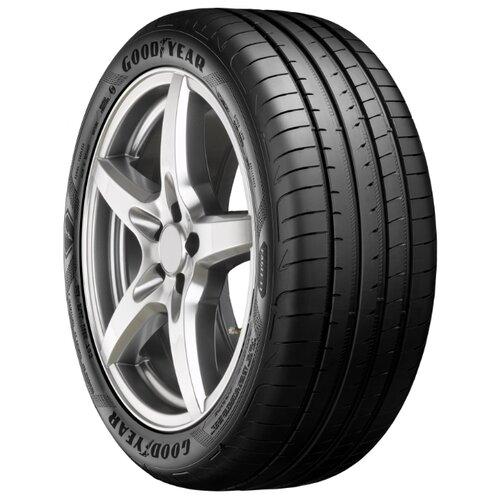 цена на Автомобильная шина GOODYEAR Eagle F1 Asymmetric 5 275/35 R18 99Y летняя