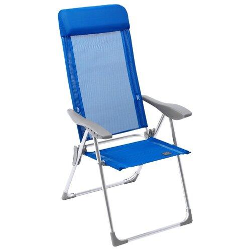 Кресло Go Garden Sunday синийКресла и стулья<br>