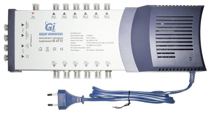 Ресивер DVB-T2 TELEFUNKEN TF-DVBT224, черный [tf-dvbt224(черный)]