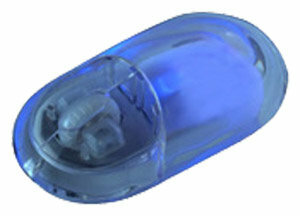 Мышь Sharkoon SH-LM-OPT USB