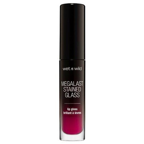 Wet n Wild Блеск для губ Megalast Transfer Proof Lip Gloss, 1111448e love blinding glare