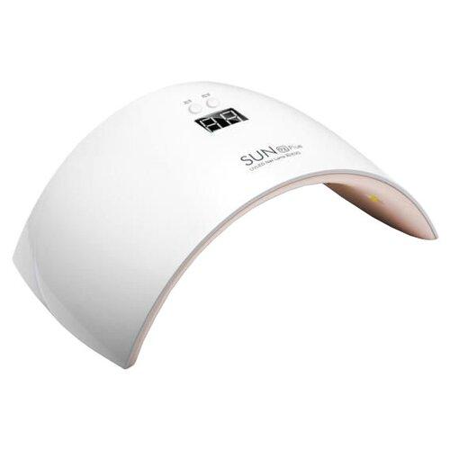 Купить Лампа LED-UV SUNUV 9X Plus, 36 Вт белый