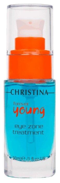 Christina Гель для кожи вокруг глаз Forever Young