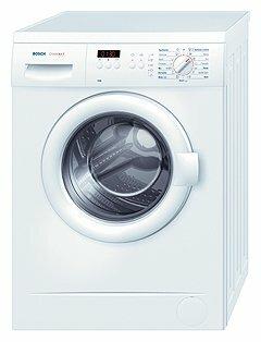 Стиральная машина Bosch WAA 2026