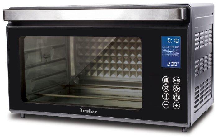 Мини-печь Tesler EOGC-45D
