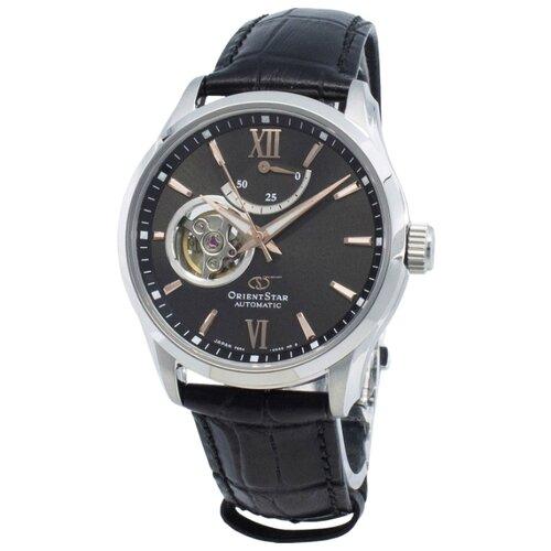 Наручные часы ORIENT AT0007N наручные часы orient fab0b004w