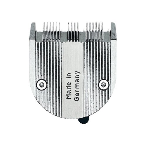 Нож MOSER 1854-7045