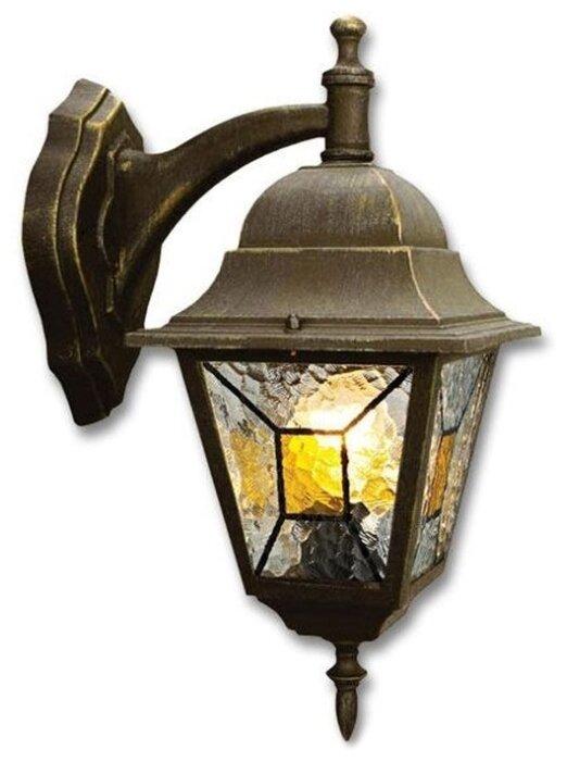 Duwi Уличный светильник СRESPO 24080 8