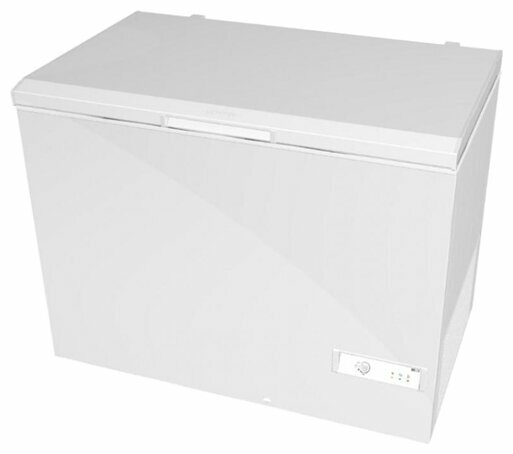 Морозильный ларь Gorenje FH 21 BW