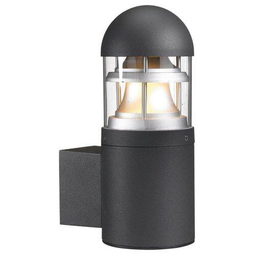 Фото - Markslojd Уличный настенный светильник Magnus 102572 светильник markslojd hastings