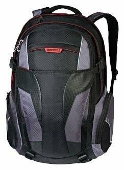 Рюкзак Spayder 502.18