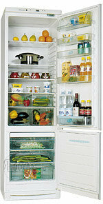 Холодильник Electrolux ER 9007 B