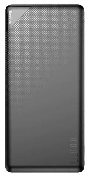 Аккумулятор Baseus M31 Mini Cu power bank, 10000 mAh