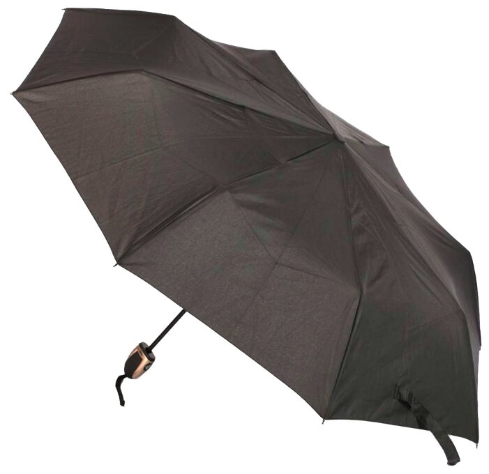 Зонт Zest 13890