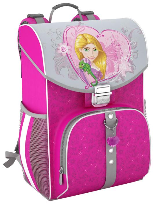 37d87e647cc5 Школьные рюкзаки в Москве: купить в интернет-магазине недорого по ...