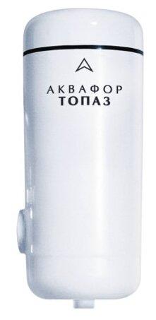 Аквафор Картридж для насадки на кран Аквафор Топаз