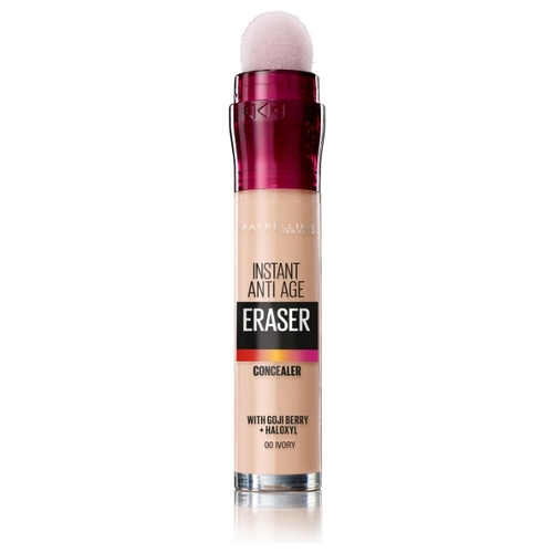 Maybelline New York Консилер The Eraser Eye