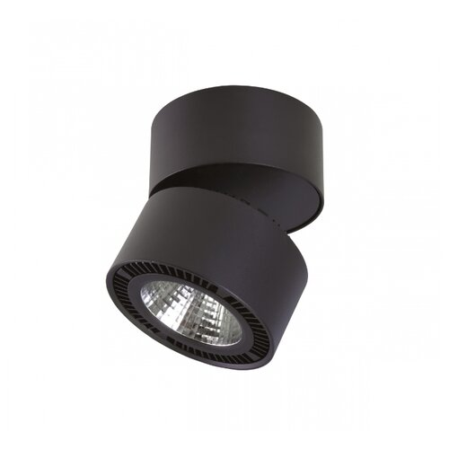 Спот Lightstar Forte Muro 213817 светодиодный спот lightstar 213817