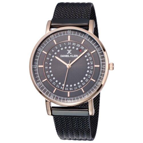 Наручные часы Daniel Klein 11830-5.