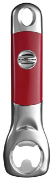 Открывалка для бутылок KitchenAid KG115ER