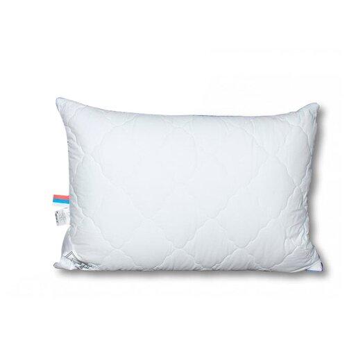 цена Подушка АльВиТек Лаванда-Антистресс (ПЛАС-050) 50 х 68 см белый онлайн в 2017 году