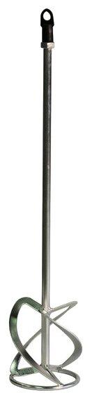 Насадка для миксера M14 ELITECH 1820.012500 120x590 мм