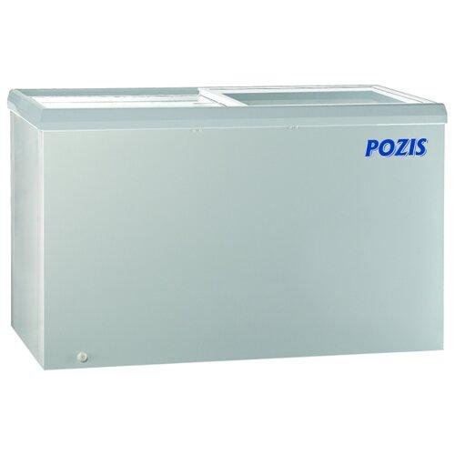 Фото - Морозильный ларь Pozis FH-250 fh 33 bw