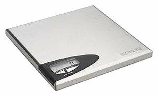 Кухонные весы EKS 8226