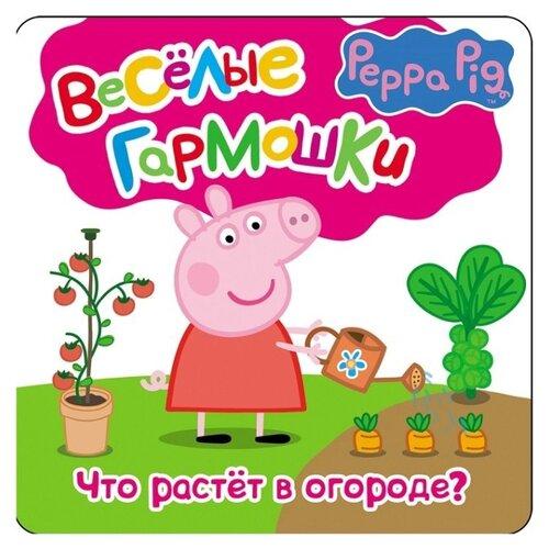 Котятова Н. И.