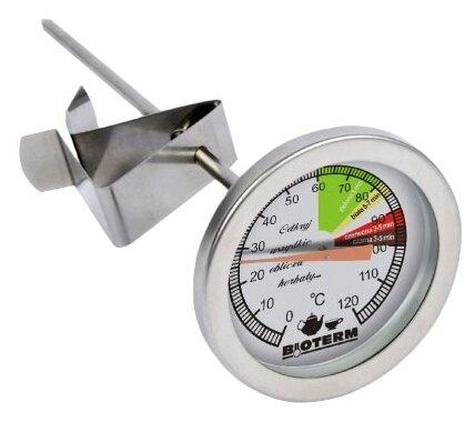 Термометр Biowin для контроля температуры воды 100700