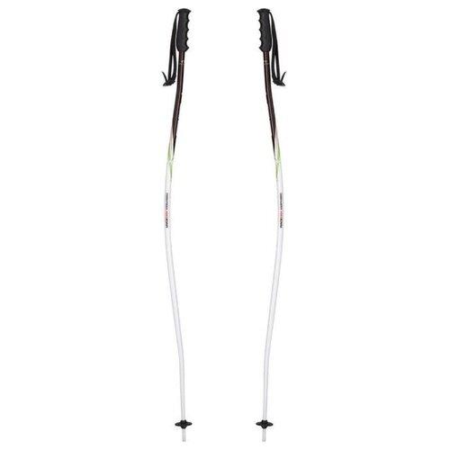 Палки для горных лыж Elan Race Gsx 2016-2017 125 белый