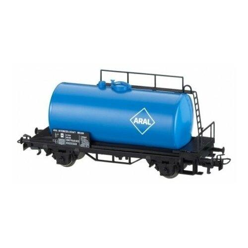 Купить Marklin Вагон-цистерна для нефти Aral, 4440, H0 (1:87), Наборы, локомотивы, вагоны