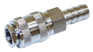 Пневморазъем Pegas pneumatic PGS-3219